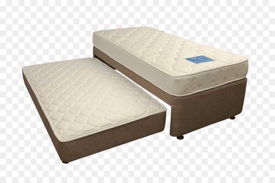 Mesitas de noche con cama Nido Cama marco de la Cama - cama Formatos ...