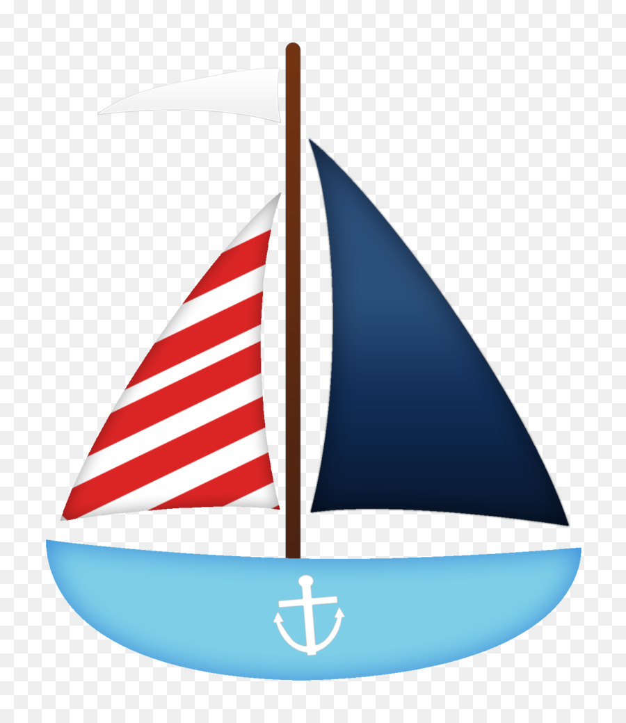 sailboat clip art paddle png download 1400 1600 free rh kisspng com clipart sailboat clipart sailboat pictures