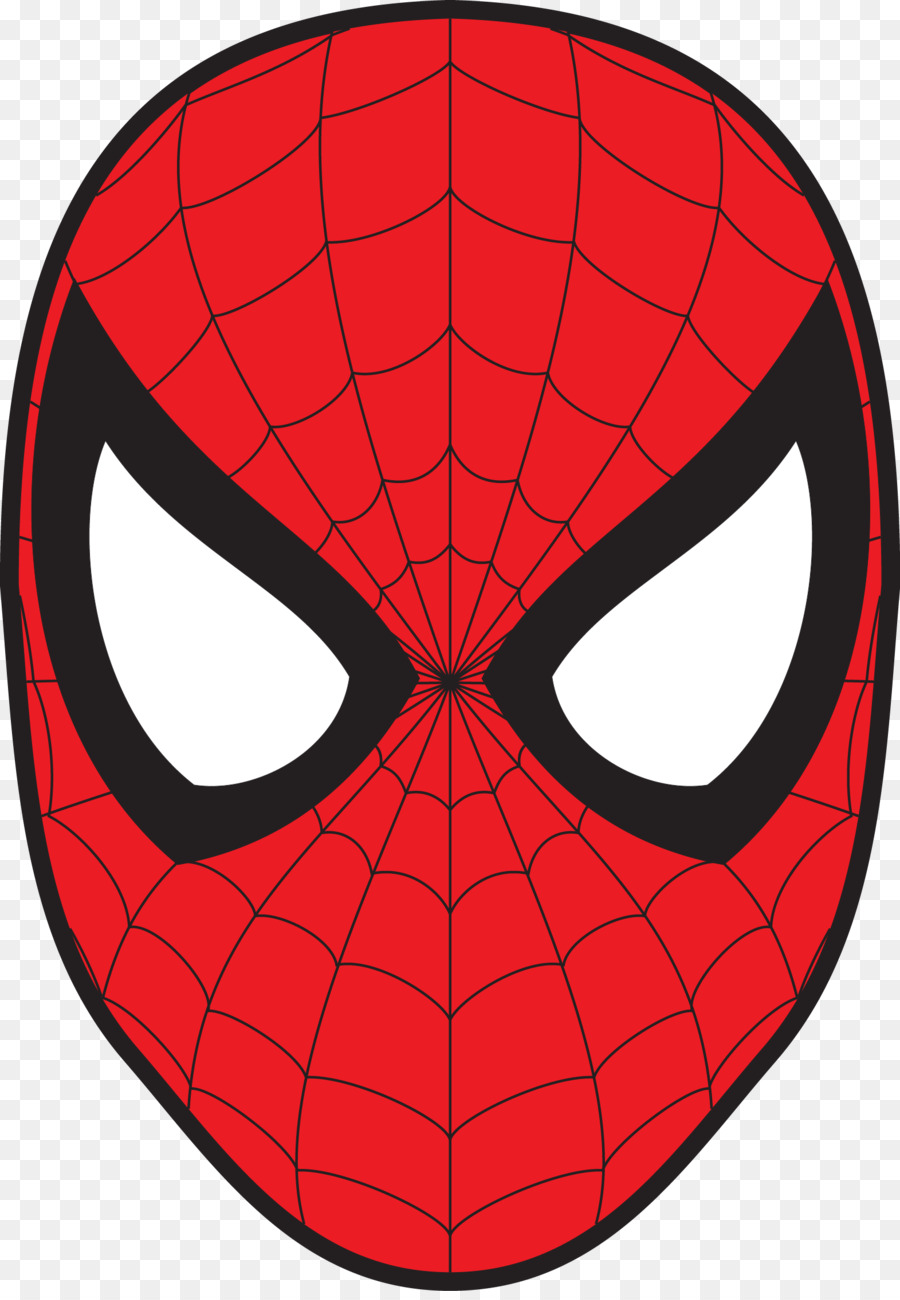 spider man film series logo clip art spider png download 1571 rh kisspng com Spider-Man Logo Clip Art Avengers Clip Art