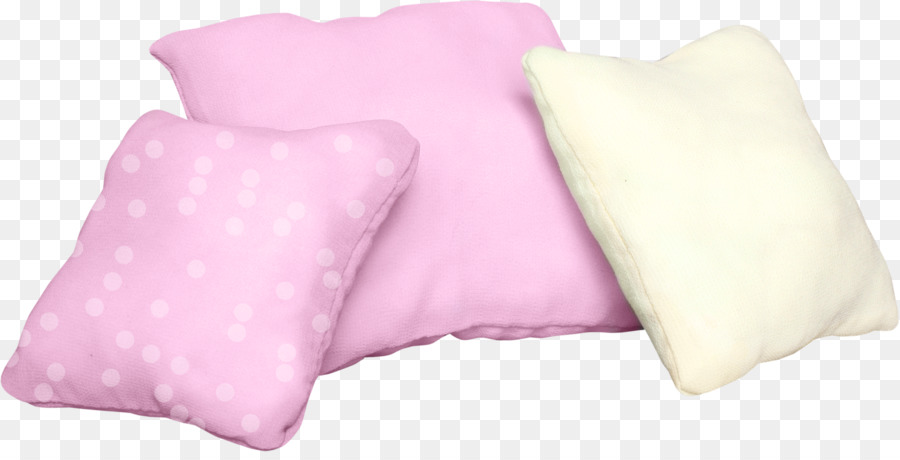 Throw Pillows Cushion Bed Sheets Bolster   Pillow