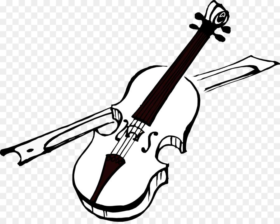 violin black and white clip art violin png download 1331 1055 rh kisspng com violin clip art for kids violin clip art free