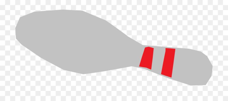 dernier style couleur attrayante Acheter Authentic Vêtements Accessoires Cravate Bras Clip art - Bowling ...