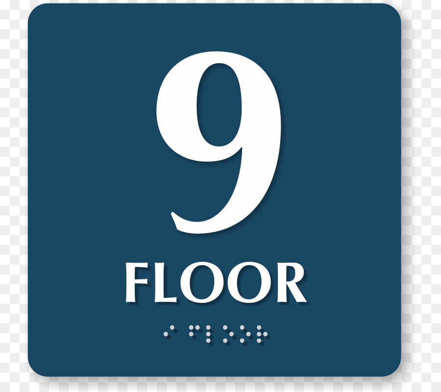 floor sign stairs bathroom number mens bathroom sign - Mens Bathroom Sign