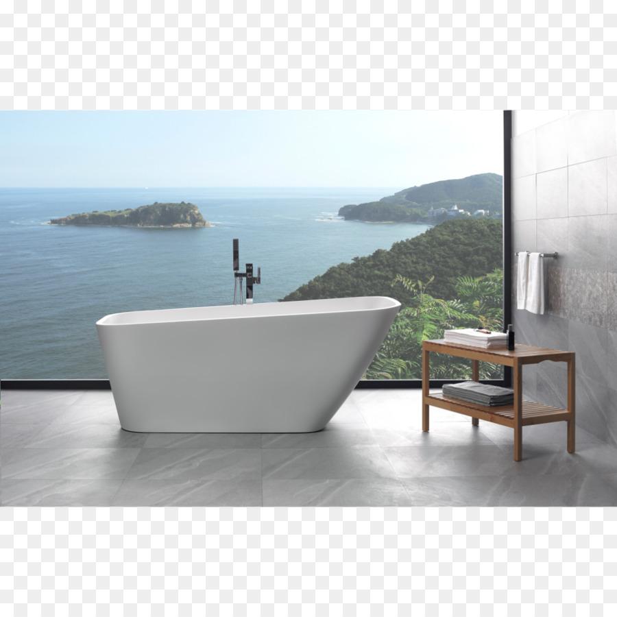 Bideh Accessible bathtub Plumbing Fixtures Shower - bathtub png ...