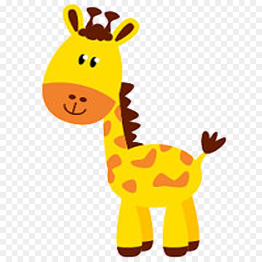 Safari Party Cupcake Printing Label - safari png download - 1024 ...