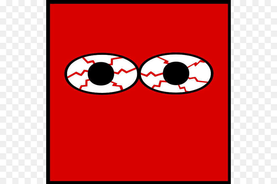 googly eyes clip art eye doctor clipart png download 600 600 rh kisspng com  eye dr clipart