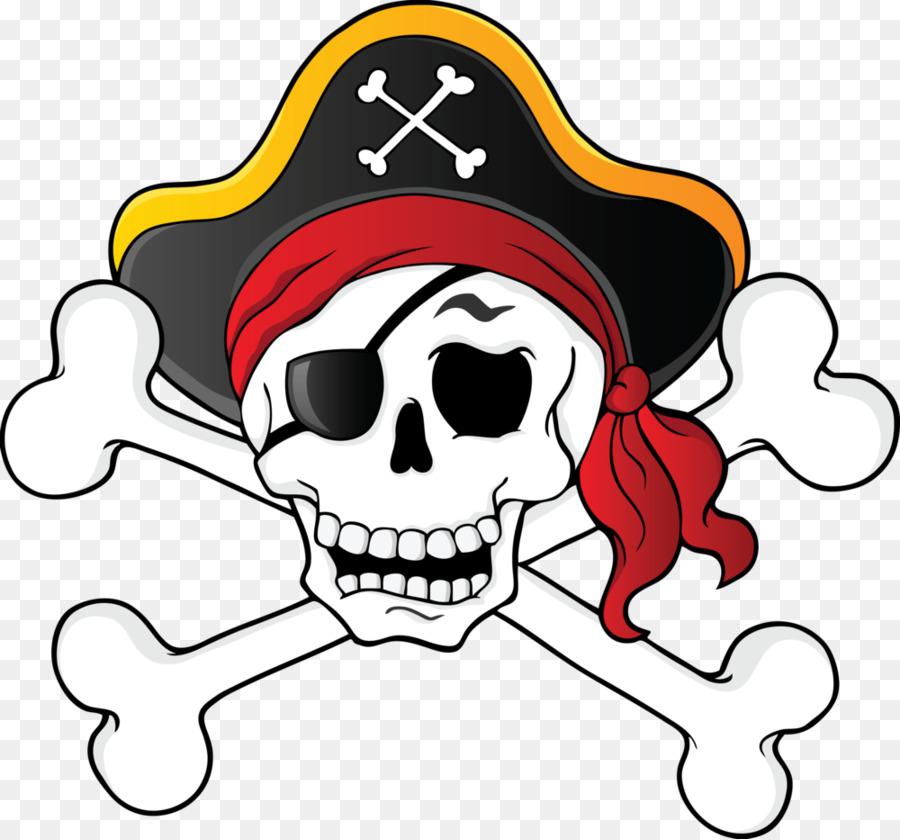 skull bones piracy skull and crossbones clip art pirate png rh kisspng com skull and crossbones clip art free skull and crossbones clip art free