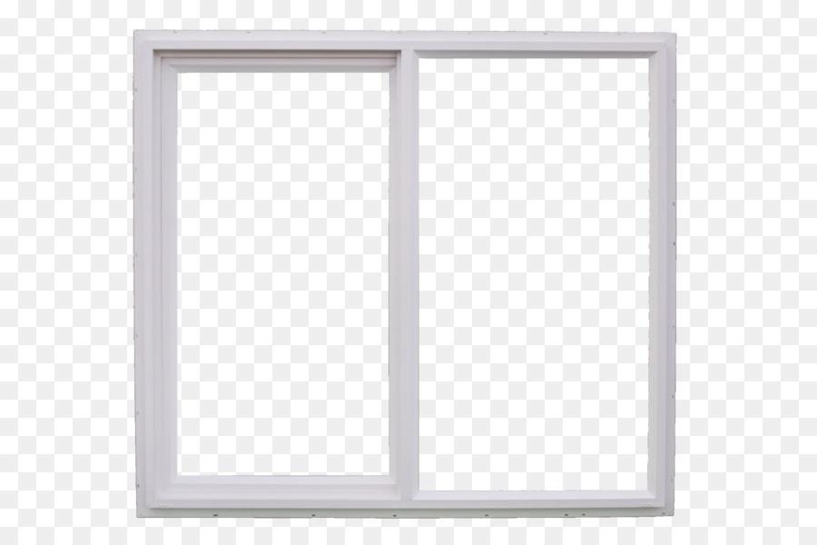 Window Sliding Glass Door Batten   Window