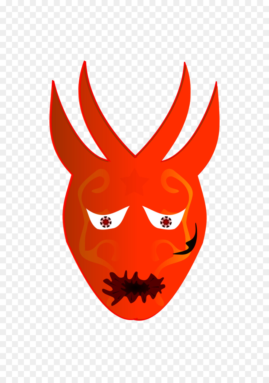 Lucifer devil demon symbol fictional character png