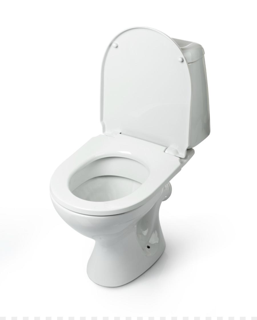 Flush toilet Bowl Glass Advertising - toilet png download - 1000 ...