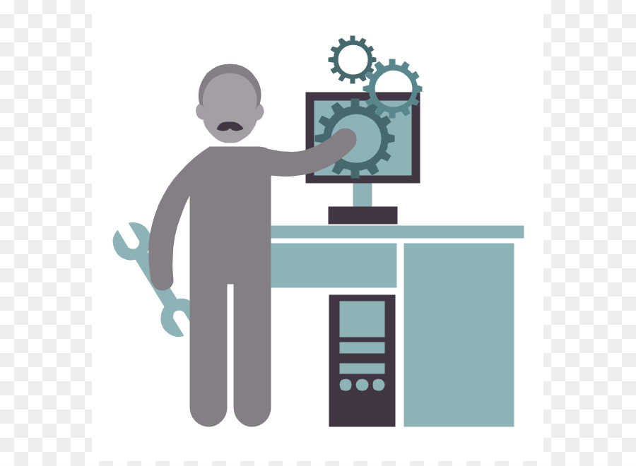 systems engineering clip art software engineer cliparts png rh kisspng com clip art software download clip art software download