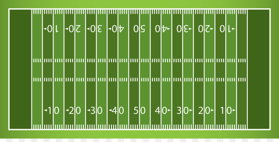 american football field clip art football stadium cliparts png rh kisspng com football field clipart png soccer field clipart