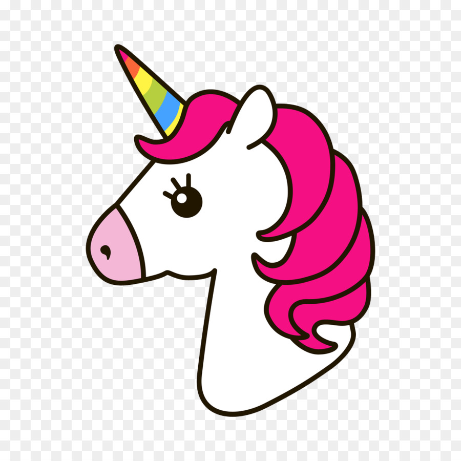 Royalty Free Stock Photos Pig Nose Nose Image35116268 together with Unicorn Drawing Cartoon Clip Art Unicorn 649499 in addition How To Draw A Terminator additionally Childs Jerry Tom Jerry Costume likewise Dolphins Sharks Whales Animations. on small nose cartoon
