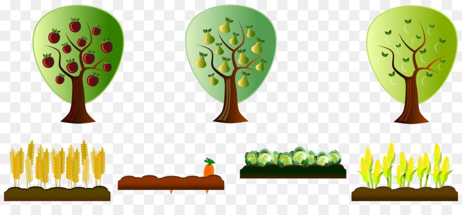 farm crop agriculture clip art crop farm cliparts png download rh kisspng com Frog Clip Art Crop Field Clip Art