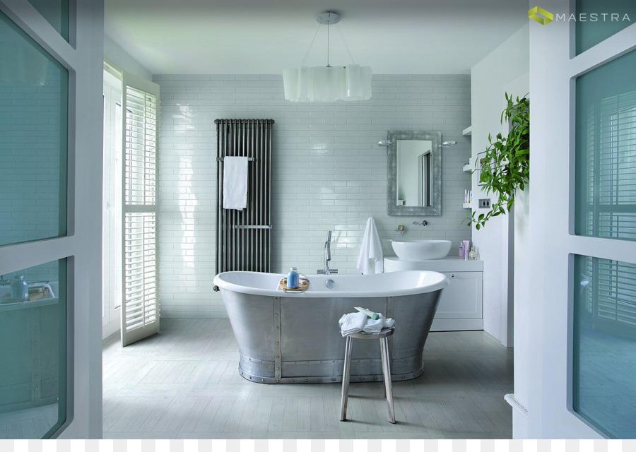 Piastrelle Da Parete Bagno : Piastrelle di ceramica new yorker parete bagno vasca da bagno