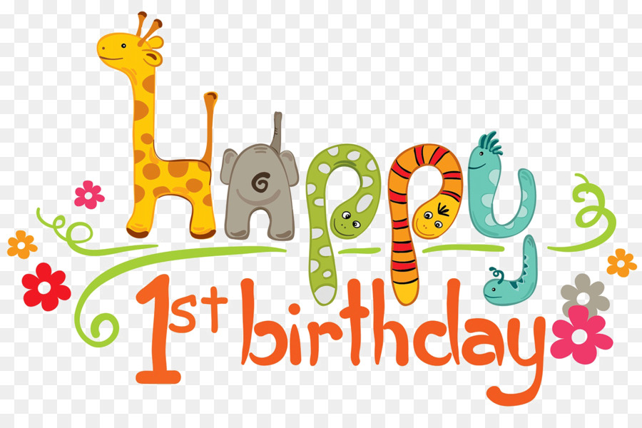 Birthday Wish Happiness Child Greeting Note Cards