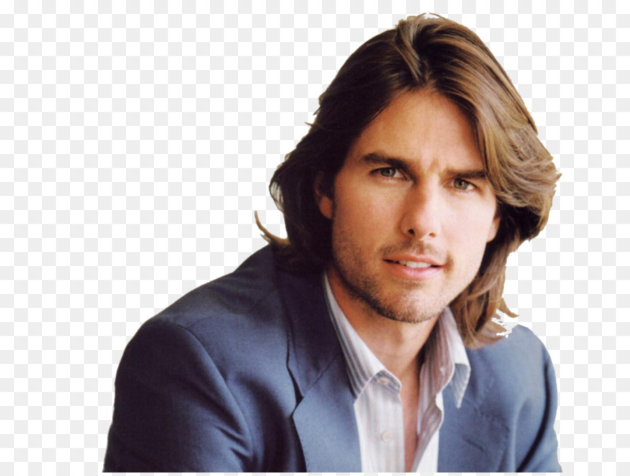 Hollywood Tom Cruise Endless Love Actor Tom Cruise Png Download