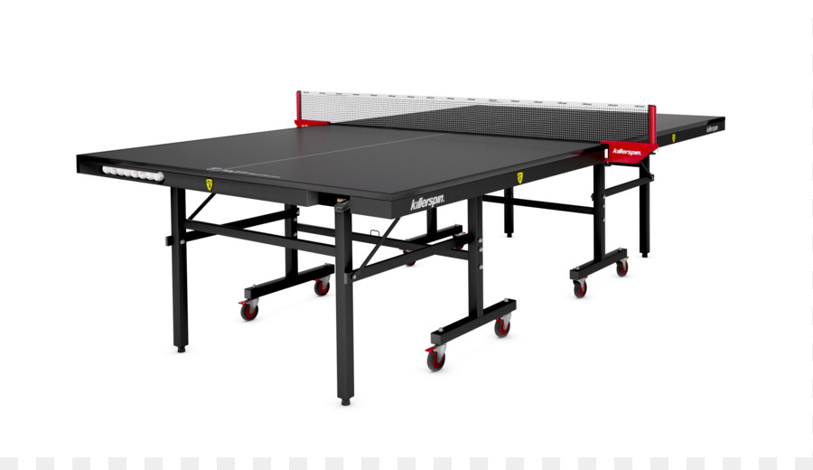Game Room Guys Pool Tables Pinball Machines Arcade Games - Pool table guys