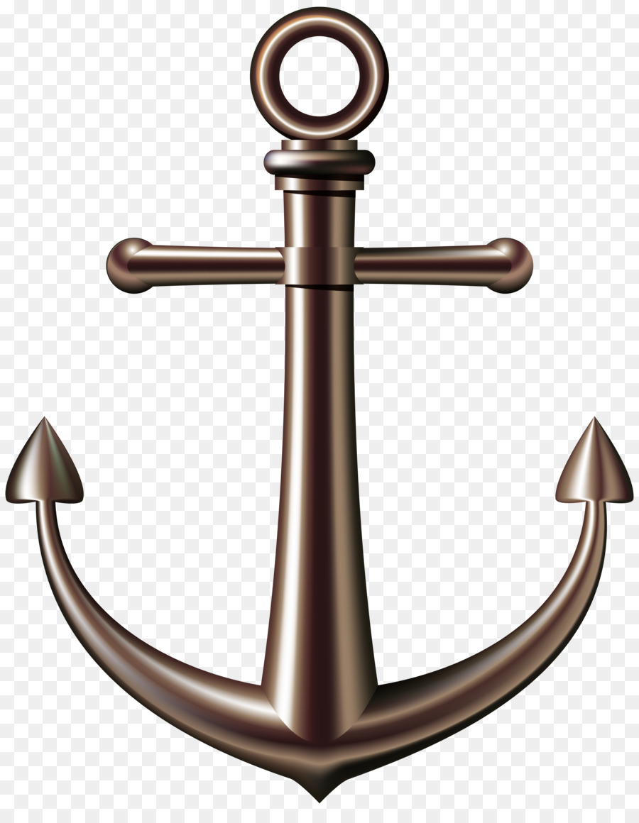 anchor clip art anchor png download 6305 8000 free transparent rh kisspng com Free Anchor Clip Art Transparent Background Free Anchor Clip Art Transparent Background