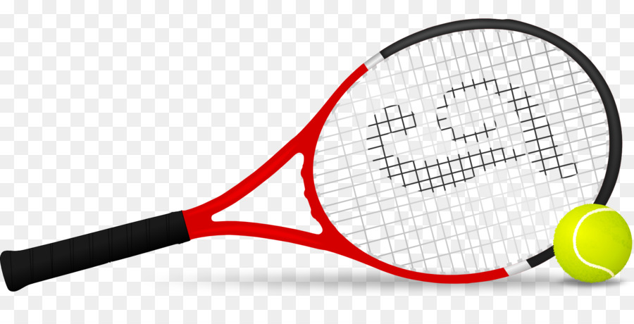 racket tennis balls rakieta tenisowa clip art tennis png download rh kisspng com tennis racket clipart black and white tennis racquet clipart black and white