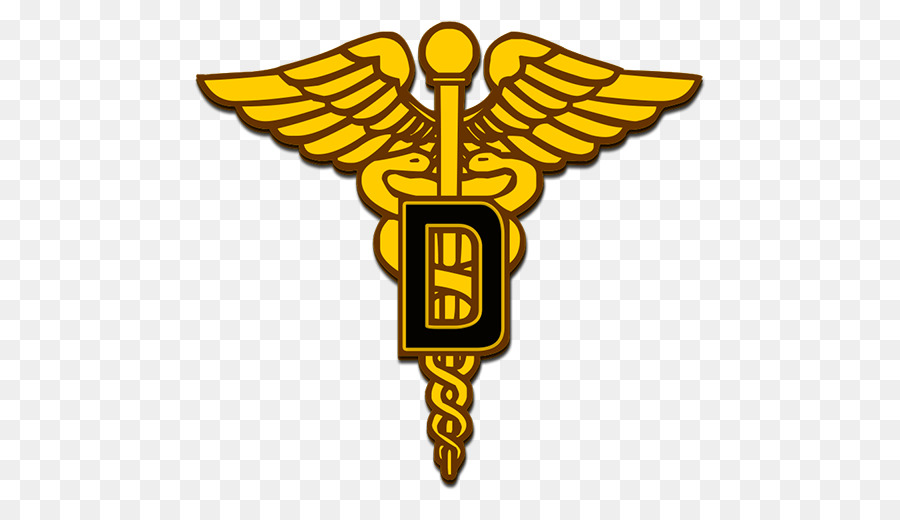 Staff Of Hermes Dentistry Caduceus As A Symbol Of Medicine Clip Art