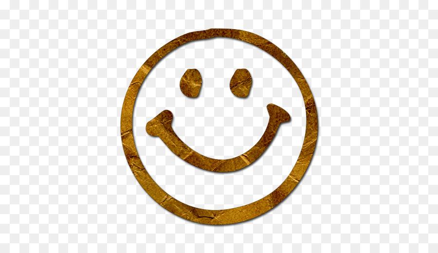 Smiley Emoticon Computer Icons Clip Art Smiley Face Symbol Png