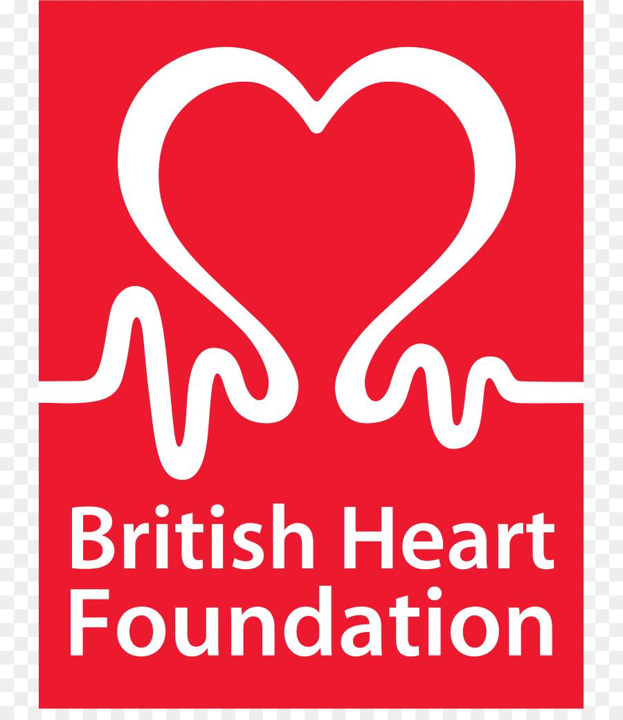 United kingdom british heart foundation cardiovascular disease united kingdom british heart foundation cardiovascular disease donation heart pics voltagebd Choice Image