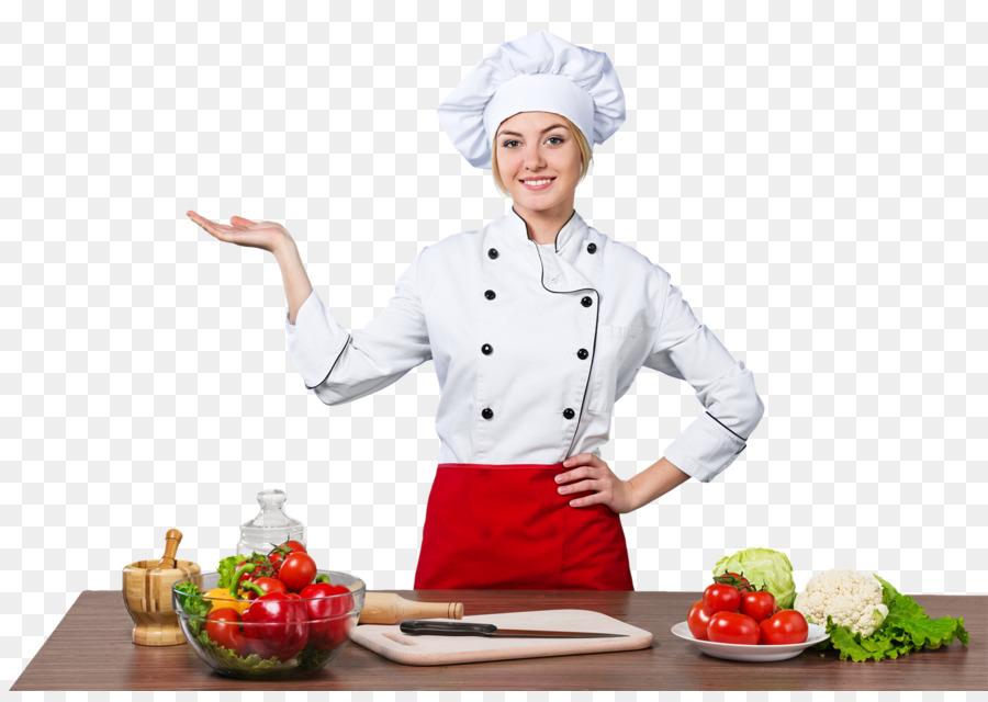 indian cuisine asian cuisine chef s uniform cooking cooking pan