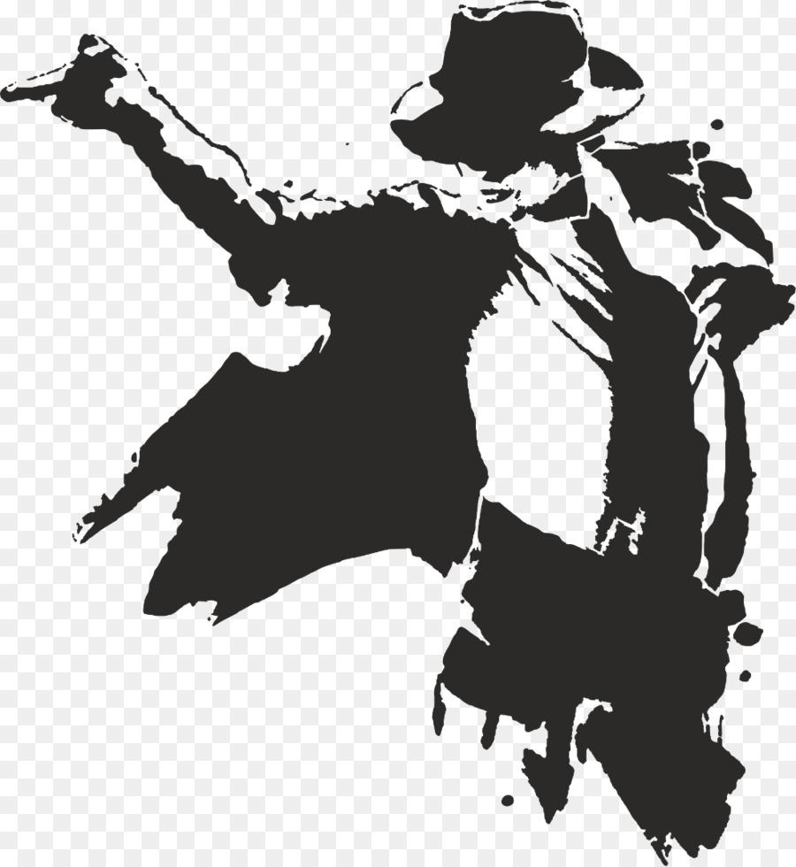 moonwalk silhouette clip art michael jackson png download 992 rh kisspng com michael jackson thriller clip art michael jackson thriller clip art
