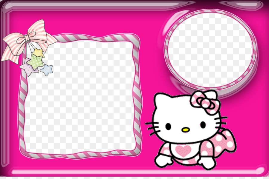 hello kitty birthday convite photography  hello 16001053