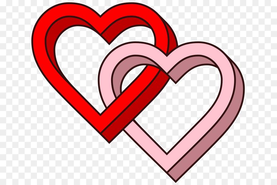 Love hearts love hearts clip art heart pics png download 720600 love hearts love hearts clip art heart pics voltagebd Choice Image