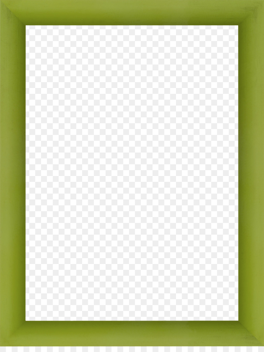 Forest Eyl ping See-through clothing - mattresse png download - 3064 ...