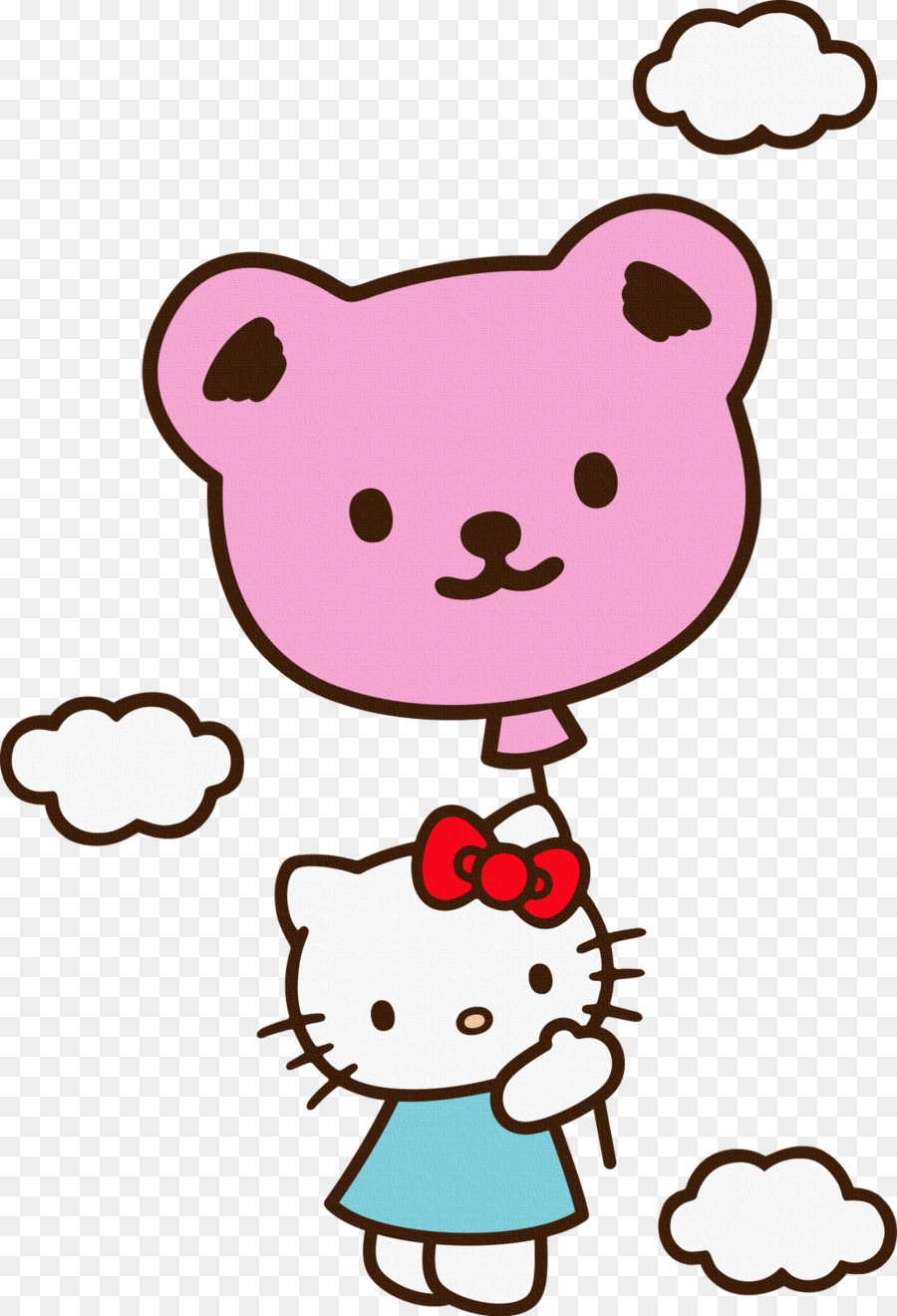 Good Wallpaper Hello Kitty Blackberry - kisspng-hello-kitty-desktop-wallpaper-blackberry-sanrio-wa-hello-5ab666117c5f96  Collection_396676.jpg
