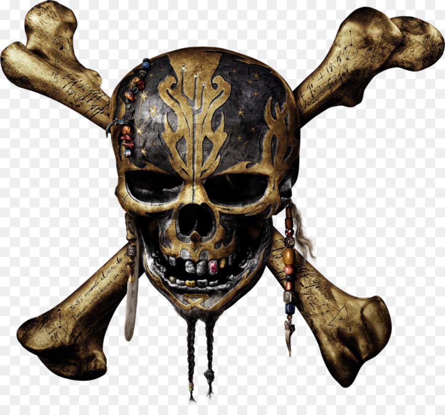 Jack Sparrow Skull Png Download 935 854 Free Transparent Jack