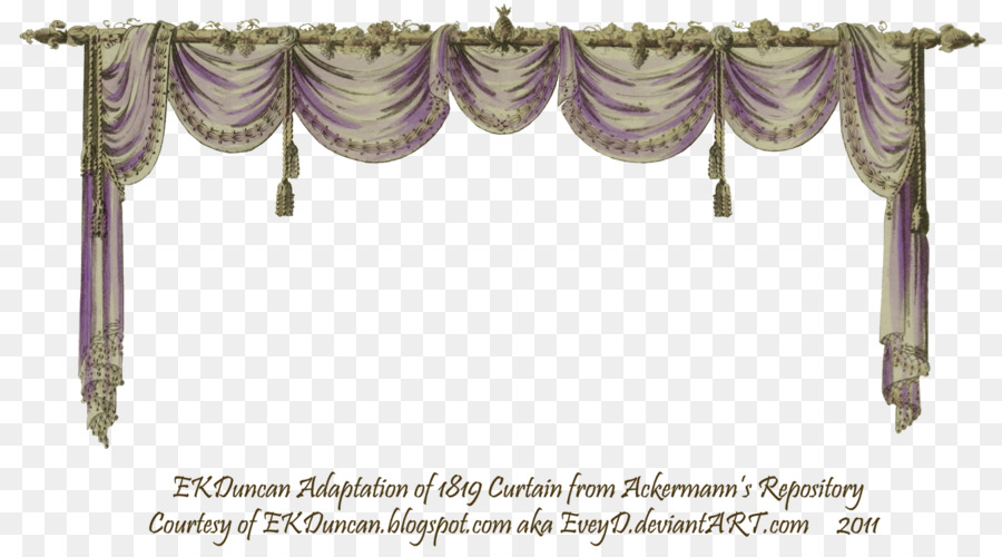 Curtain Window Drapery Clip art - curtains  sc 1 st  PNG Download & Curtain Window Drapery Clip art - curtains png download - 1600*876 ...