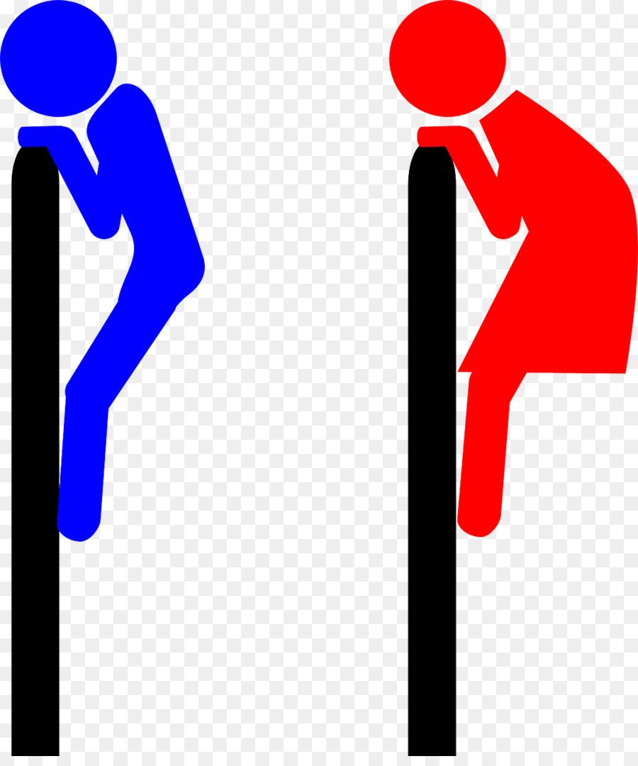 Symbol Woman Toilet Png Download 10811280 Free Transparent
