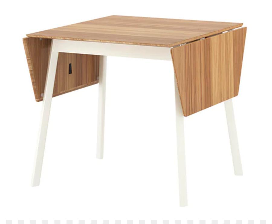 IKEA PS 2012 mesa de Comedor Caída de la hoja de mesa de Comedor ...