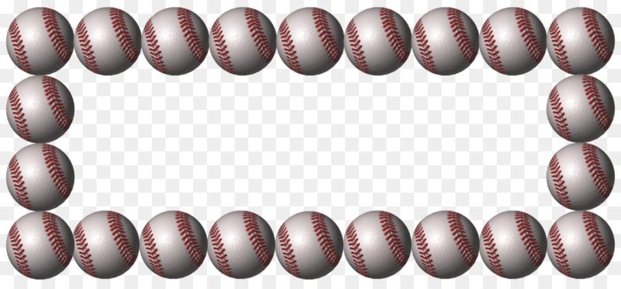 feca6daddd8 Baseball Bats Clip art - Baseball Cliparts Frame png download - 992 461 -  Free Transparent Baseball png Download.