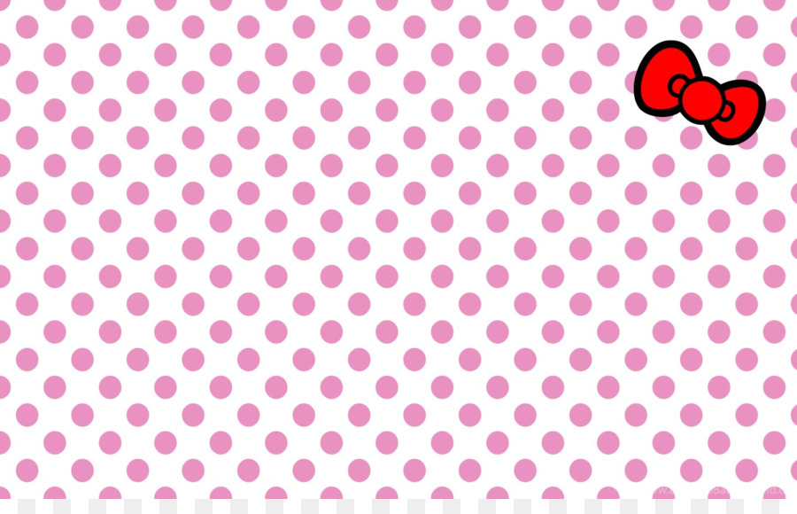 Hello Kitty Desktop Wallpaper High Definition Video Display