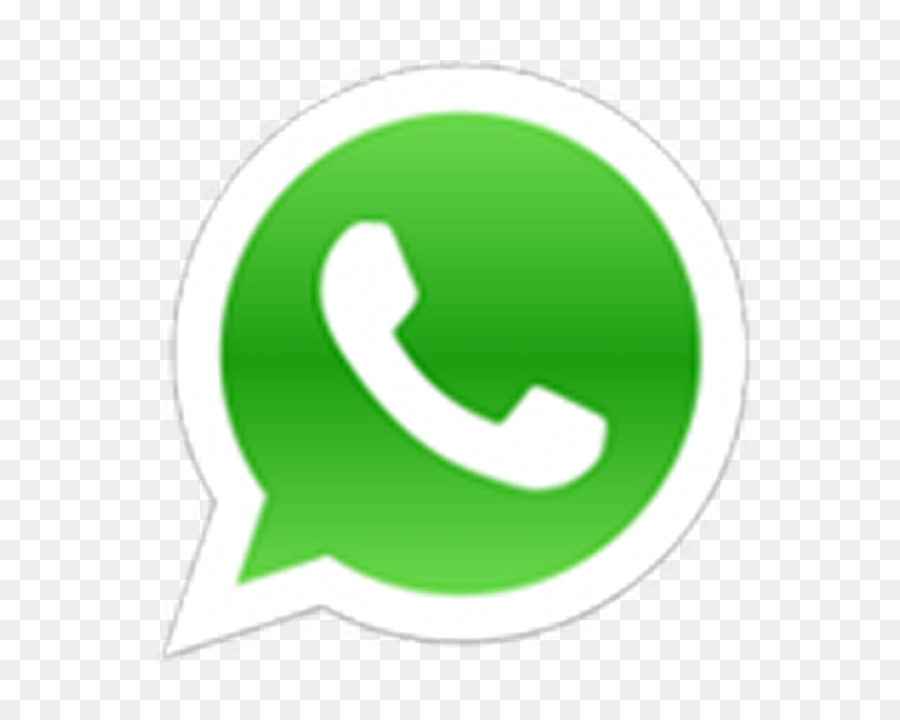 Whatsapp Iphone Text Messaging Android Viber Png Download 1500