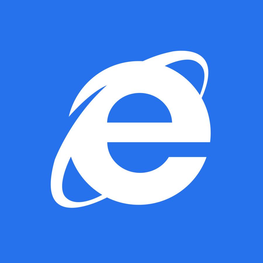 Internet explorer 6 update for windows 2000.