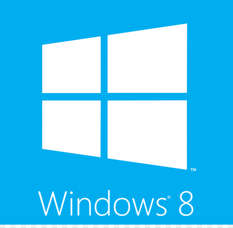 Windows 81 computer software windows 7 windows logos png download windows 81 computer software windows 7 windows logos ccuart Images