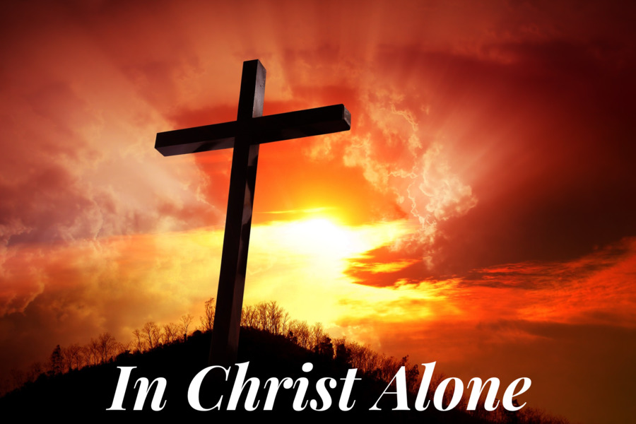 Paskah Salib Kristen Kekristenan Kamis Putih Kebangkitan Yesus