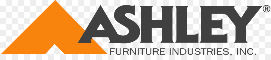 Arcadia, Ashley Furniture Industries, Table, Text, Brand PNG