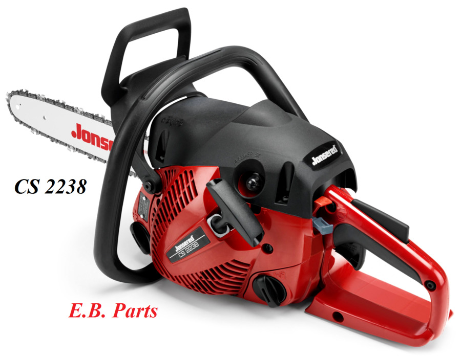 Chainsaw Jonsereds Fabrikers Ab Noel S Outdoor Equipment Inc Felling Png 1573 1223 Free Transpa