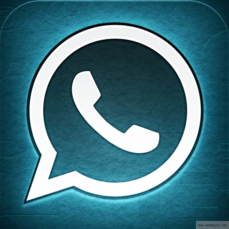 whatsapp wallpaper package free download