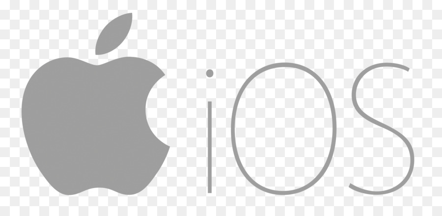 iphone apple logo ios 7 apple logo png download 2480