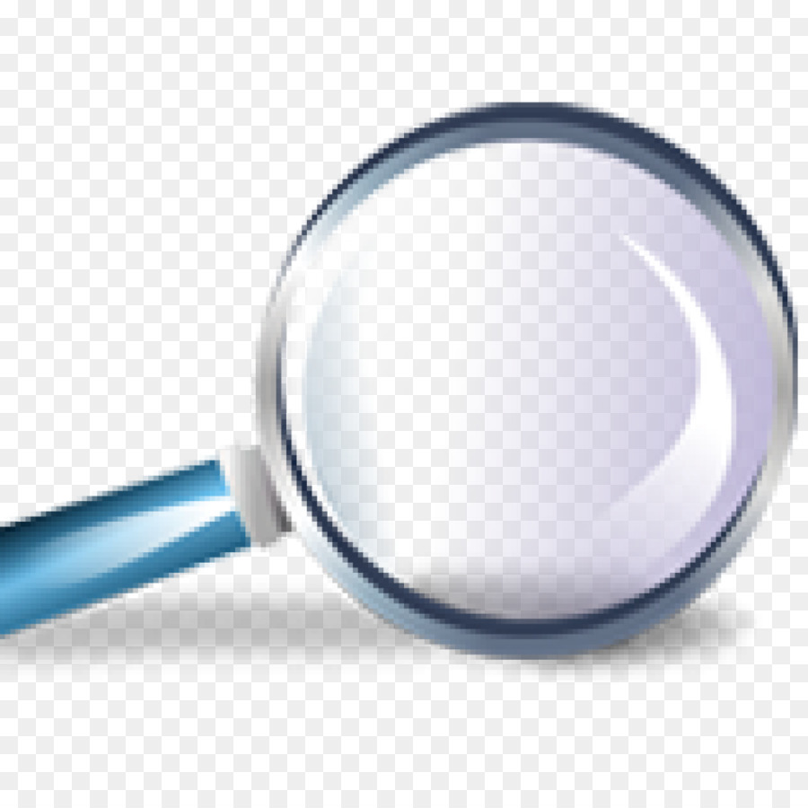 Magnifying Glass Zoom Lens Computer Icons Magnifier