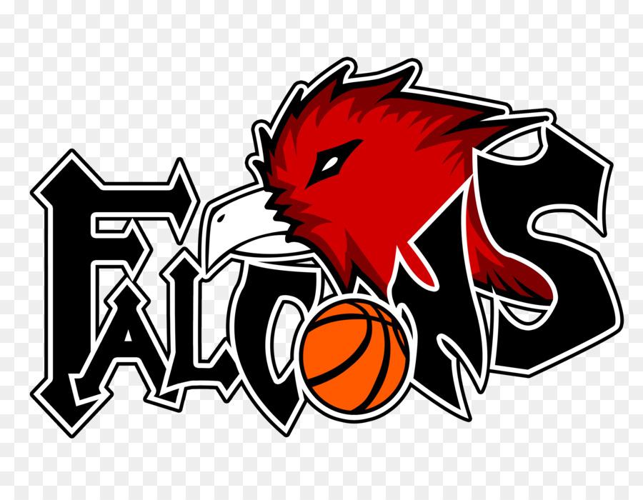 UTPB Falcons men\'s basketball Atlanta Falcons Seattle Pacific ...