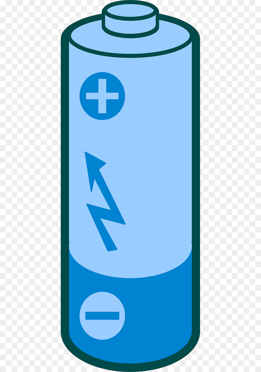 battery charger automotive battery clip art battery png download rh kisspng com battery clipart 9v battery clipart